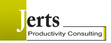 Jerts Productivity Consulting